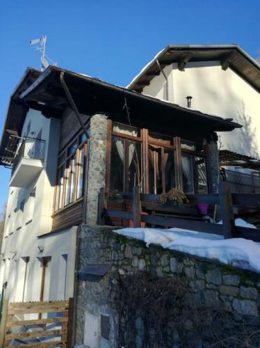 bondine appartamenti uso turistico valle d aosta (1)