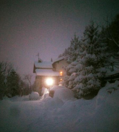 bondine appartamenti uso turistico valle d aosta (17)