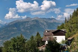 bondine appartamenti uso turistico valle d aosta (18)
