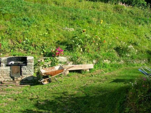 bondine appartamenti uso turistico valle d aosta (19)