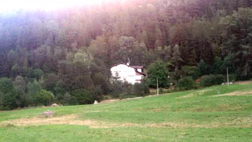 bondine appartamenti uso turistico valle d aosta (2)