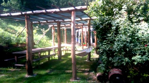 bondine appartamenti uso turistico valle d aosta (3)
