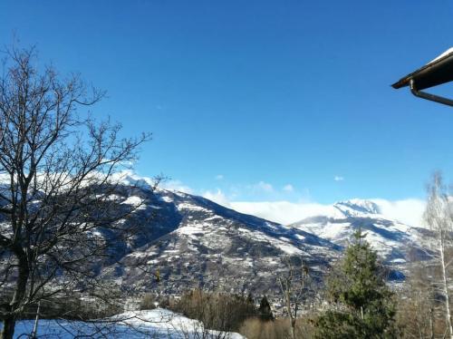 bondine appartamenti uso turistico valle d aosta (5)