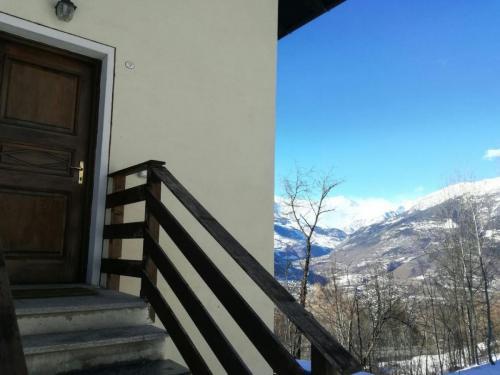 bondine appartamenti uso turistico valle d aosta (6)