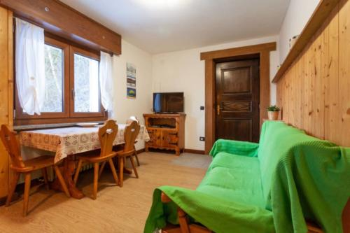 Bondine Apartments in Valle d aosta 1 (2)