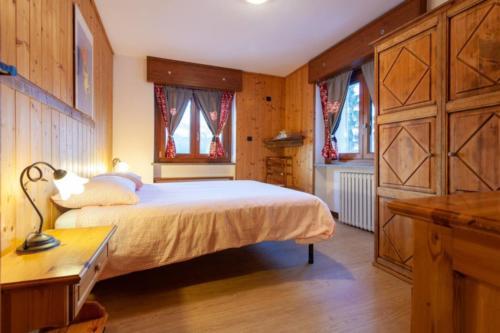 Bondine Apartments in Valle d aosta 1 (37)