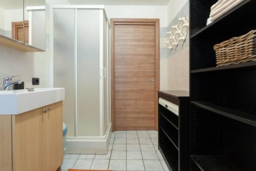 Bondine Apartments in Valle d aosta 1 (38)