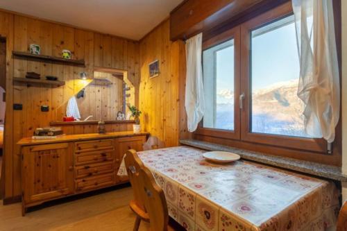 Bondine Apartments in Valle d aosta 1 (39)