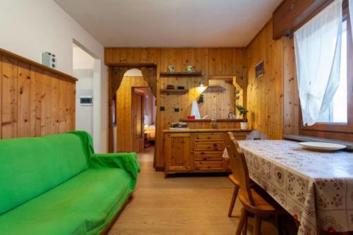 Bondine Apartments in Valle d aosta 1 (40)