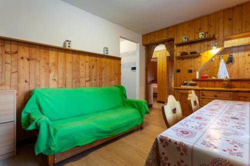 Bondine Apartments in Valle d aosta 1 (44)