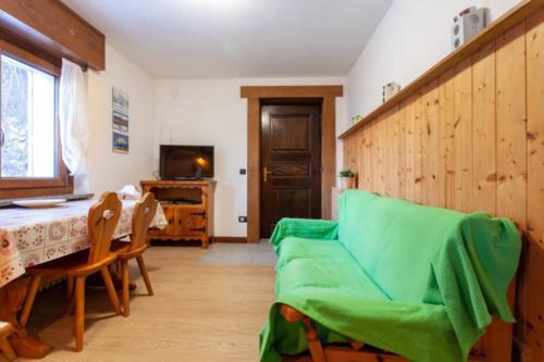 Bondine Apartments in Valle d aosta 1 (45)