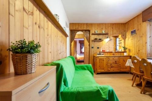 Bondine Apartments in Valle d aosta 1 (46)